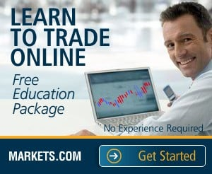 markets.com forex broker
