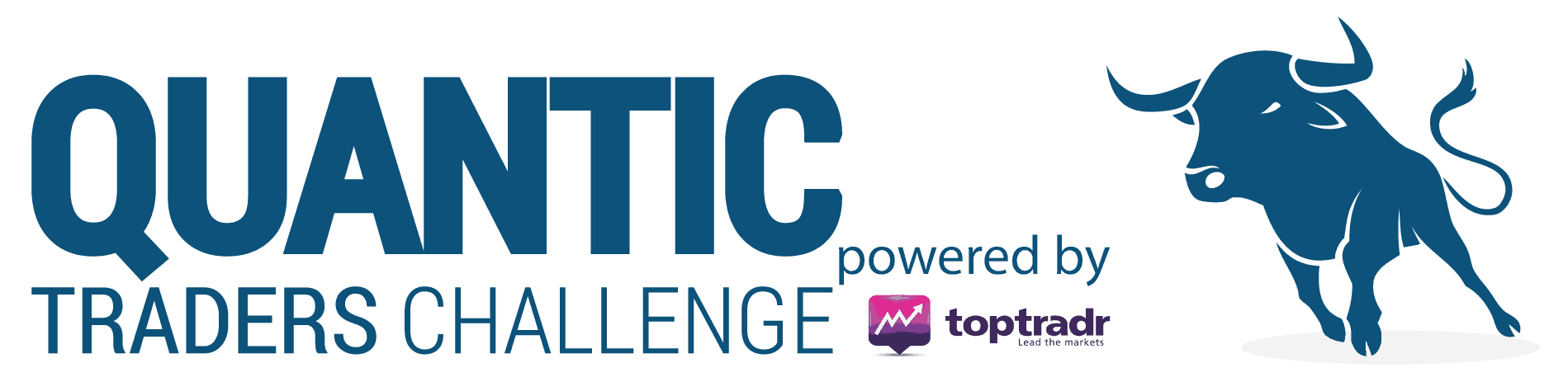 Quantic Traders Challenge - fund manager competition
