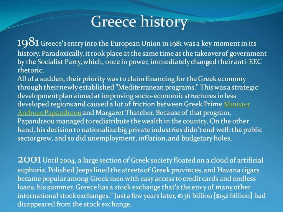 Greece debt history 3