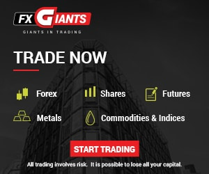 fxgiants