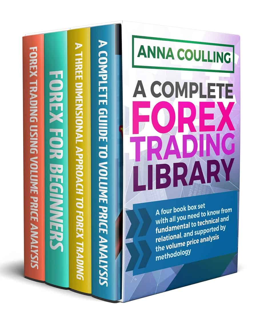 Top 5 Forex Trading Books for Beginners in - PDF Advanced