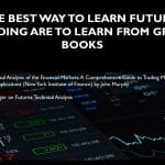 the best way to learn futures trading post slide
