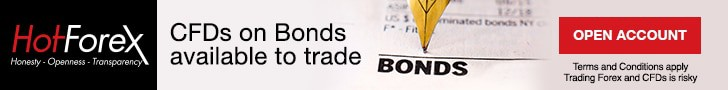 invest in bonds hotforex