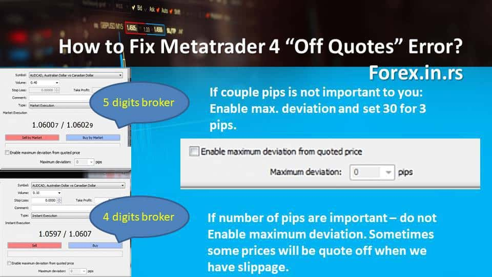 Cut them off quotes forex firstlink investments dlisted lindsay